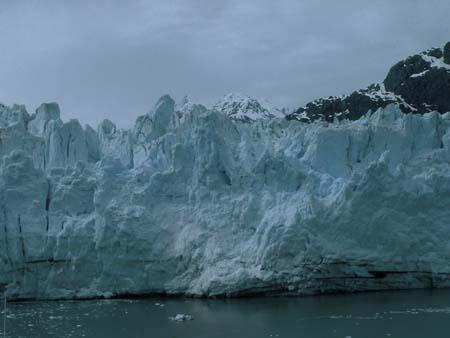 glaciercloseup.jpg