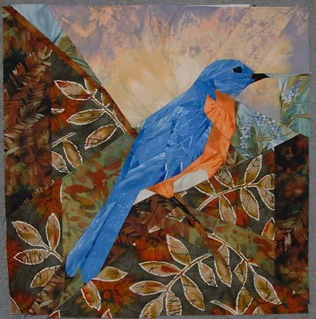 bluebird_4