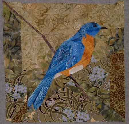 bluebird2top