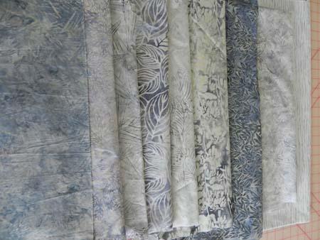 insteadfabric