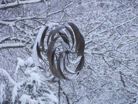 snowspinner