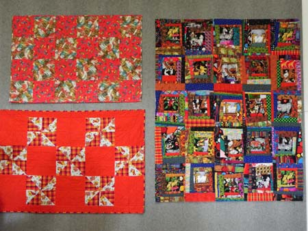 BabyQuilts