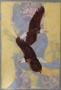 EaglesSoarFull