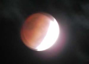 LunarEclipse10:14