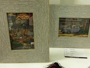 framedpics