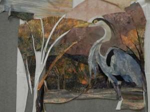 heron11