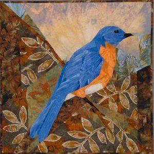 Bluebirdpat